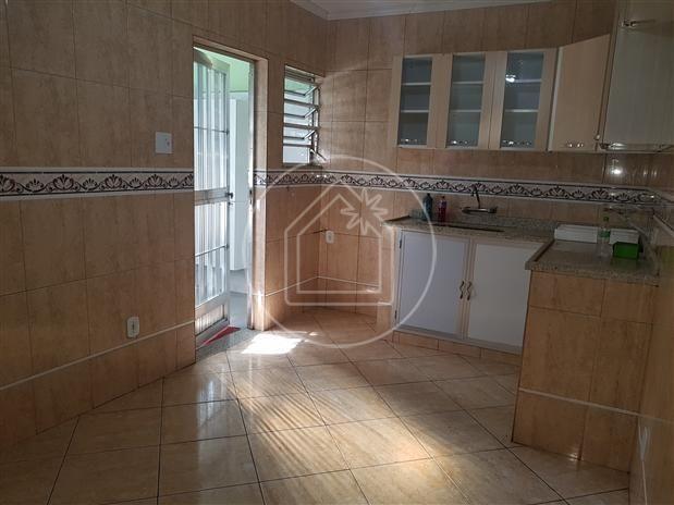 Casa de condomínio à venda com 3 dormitórios cod:834062 - Foto 4