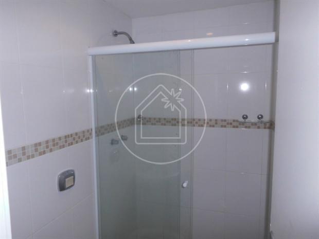 Apartamento à venda com 2 dormitórios em Engenho novo, Rio de janeiro cod:746229 - Foto 16
