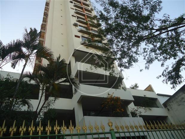 Apartamento à venda com 2 dormitórios em Riachuelo, Rio de janeiro cod:811903 - Foto 14
