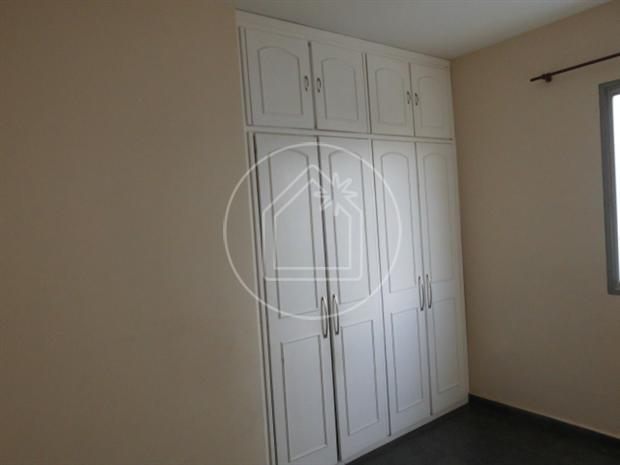 Apartamento à venda com 2 dormitórios em Engenho novo, Rio de janeiro cod:746229 - Foto 6