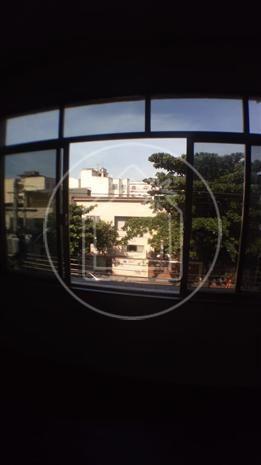 Apartamento à venda com 3 dormitórios em Penha, Rio de janeiro cod:829762 - Foto 15