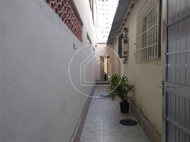Casa à venda com 2 dormitórios em Todos os santos, Rio de janeiro cod:821980 - Foto 20