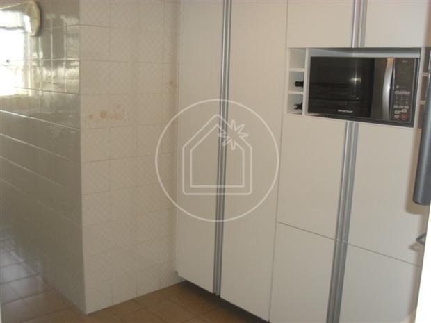 Apartamento à venda com 3 dormitórios em Engenho de dentro, Rio de janeiro cod:834028 - Foto 16