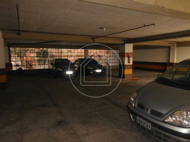 Apartamento à venda com 2 dormitórios em Engenho novo, Rio de janeiro cod:746229 - Foto 3