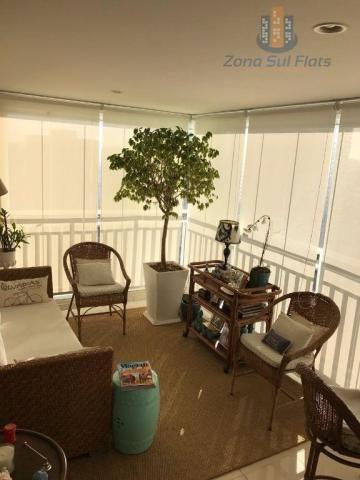 Lindo Apartamento à Venda na Aclimação - 3 Dormitórios Sendo 1 Suíte - Varanda Gourmet - 2