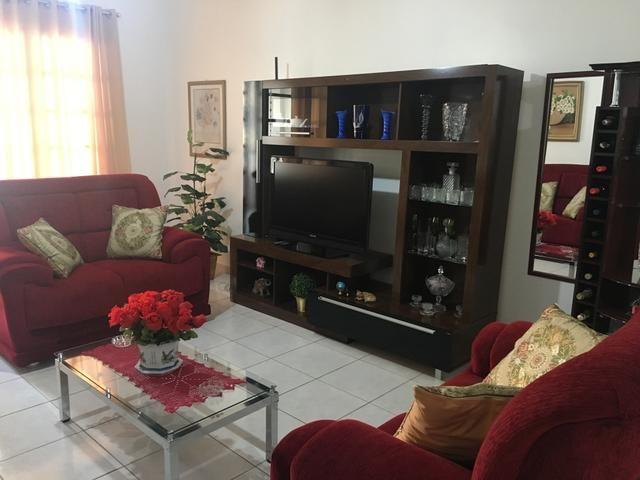 Vendo apartamento na República - 180 metros quadrados - R$ 480.000,00
