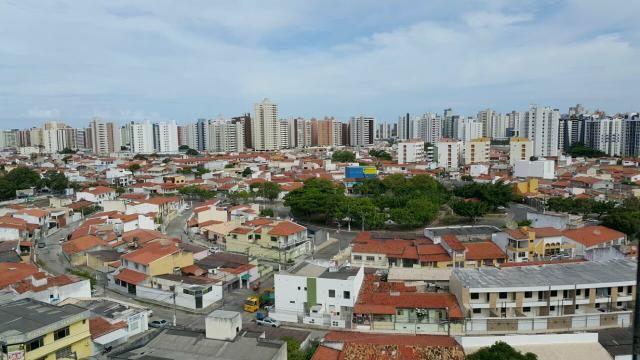 Apartamento com Vista Espetacular 128m
