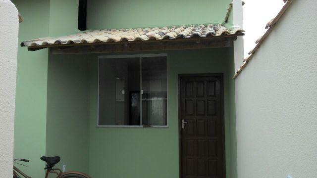 Linda Casa em Rio das Ostras