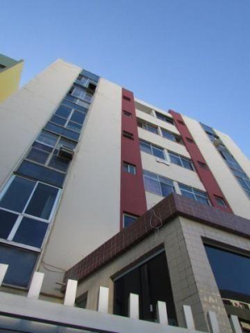 Apartamento Pituba