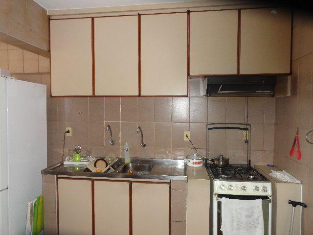 AP0237 - Apartamento à venda, 3 Quartos, 2 Vagas, Ed. Isabella, Aldeota, Fortaleza - Foto 10