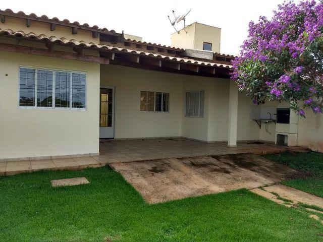 Casa no Santa Carmélia, Prox Colégio Militar