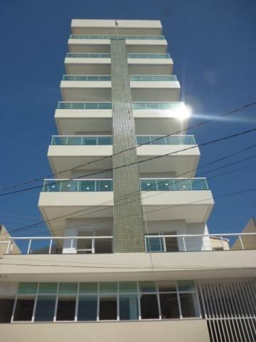 Apartamento Novo, sinal + 80 vezes , Praia do Morro R12