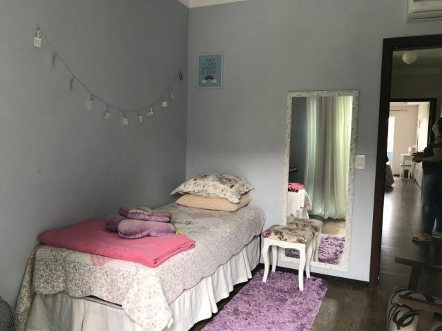 Casa à venda com 3 dormitórios em Bom retiro, Joinville cod:KR807 - Foto 14
