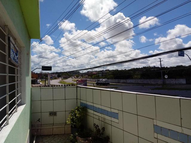 Vendo casa pe 15 cidade tabajara - Foto 14