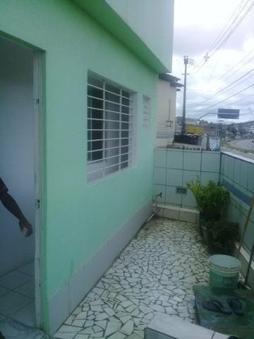 Vendo casa pe 15 cidade tabajara - Foto 5