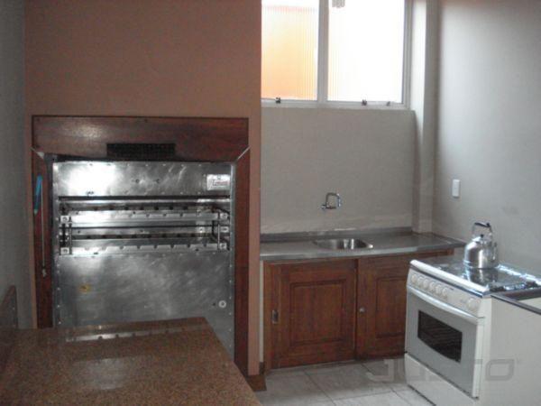 Apartamento à venda com 3 dormitórios em Centro, São leopoldo cod:7113 - Foto 19