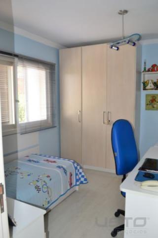 Casa de condomínio à venda com 3 dormitórios em Santo andre, São leopoldo cod:7522 - Foto 11