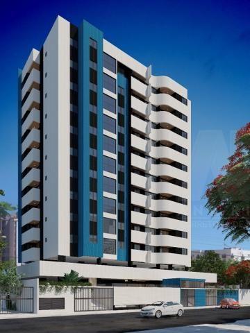 Apartamento à venda com 2 dormitórios em Jatiúca, Maceió cod:377 - Foto 5