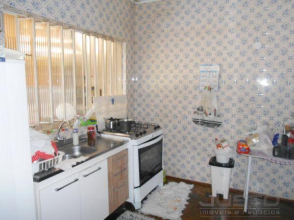 Prédio inteiro à venda em Padre reus, São leopoldo cod:8166 - Foto 7