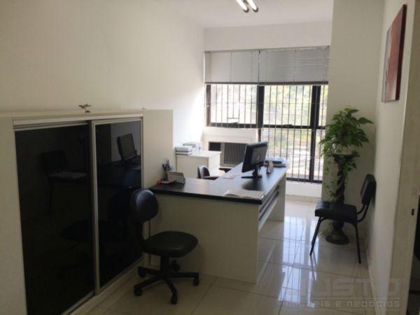 Escritório à venda em Centro, São leopoldo cod:8356 - Foto 5