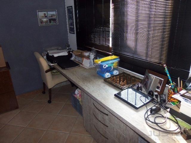 Casa à venda com 3 dormitórios em Jardim das acacias, São leopoldo cod:2254 - Foto 20