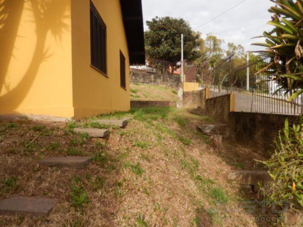 Casa à venda com 3 dormitórios em Jardim das acacias, São leopoldo cod:8404 - Foto 19
