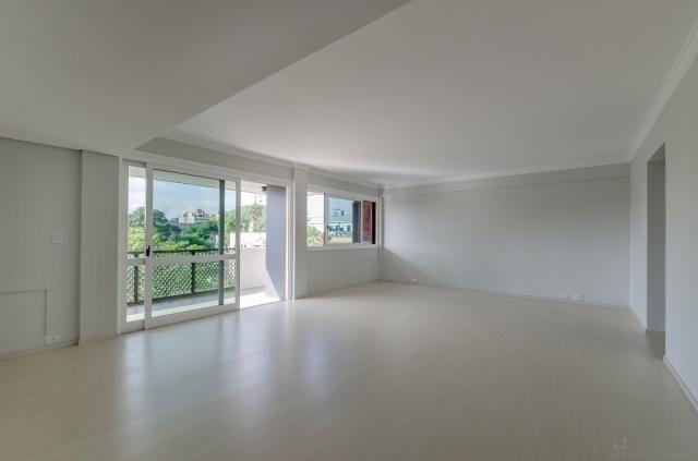 Apartamento à venda com 3 dormitórios em Centro, São leopoldo cod:11077 - Foto 10