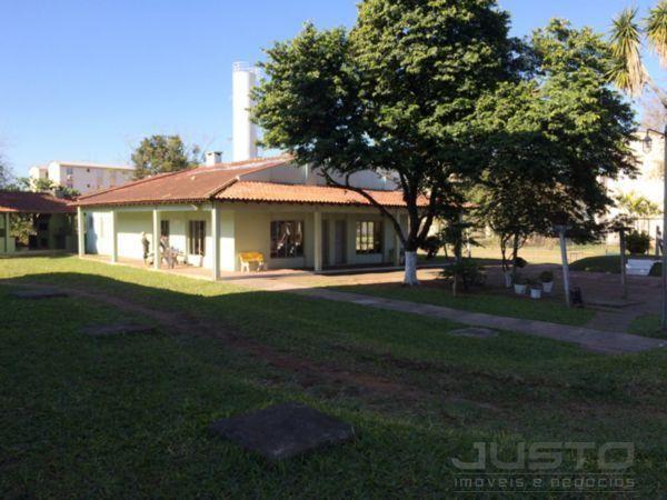 Apartamento à venda com 2 dormitórios em Rio dos sinos, São leopoldo cod:8248 - Foto 10