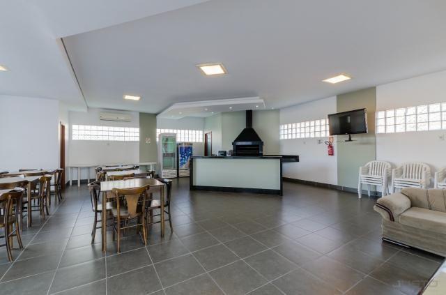Apartamento à venda com 3 dormitórios em Centro, São leopoldo cod:11077 - Foto 7