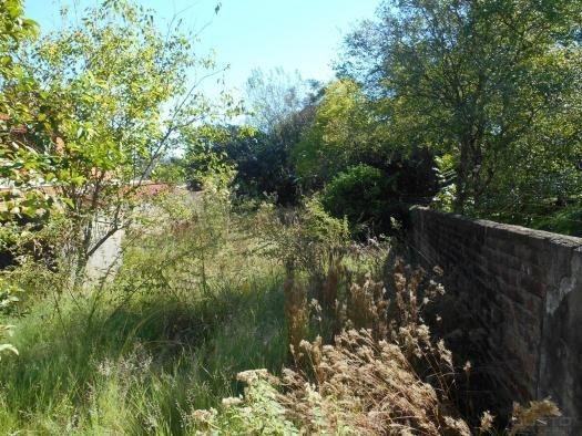 Terreno à venda em Jardim america, São leopoldo cod:9941 - Foto 2