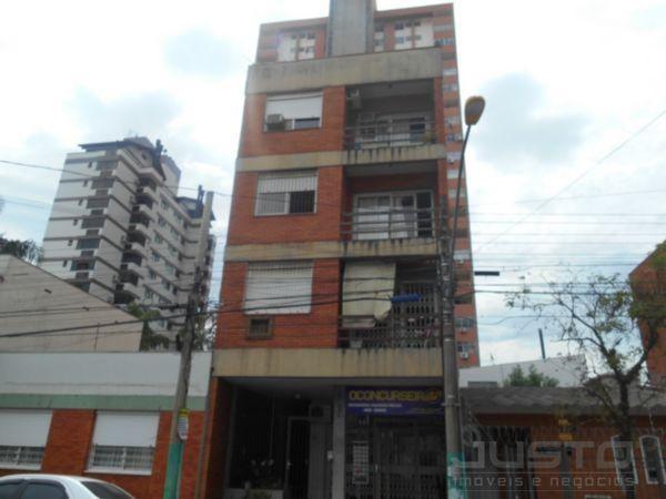 Escritório à venda em Centro, São leopoldo cod:7510