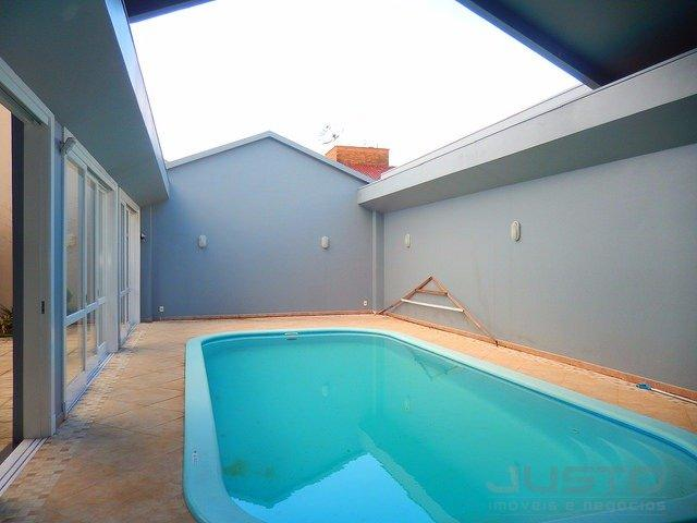Casa à venda com 3 dormitórios em Sao jose, São leopoldo cod:8983 - Foto 19
