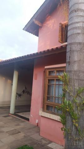 Casa à venda com 3 dormitórios em Cristo rei, São leopoldo cod:10685 - Foto 2