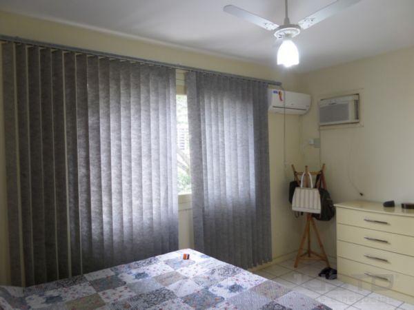 Apartamento à venda com 2 dormitórios em Padre reus, São leopoldo cod:3443 - Foto 10