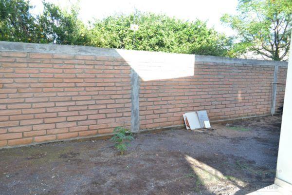 Casa de condomínio à venda com 3 dormitórios em Feitoria, São leopoldo cod:7177 - Foto 10