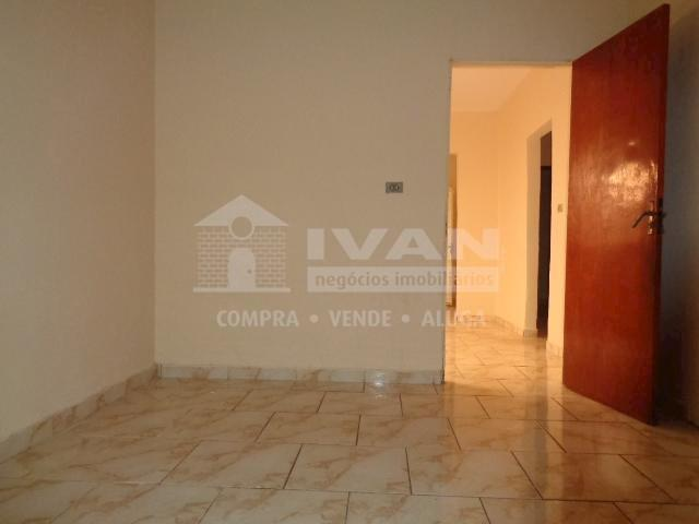 Casa para alugar com 3 dormitórios em Shopping park, Uberlândia cod:300611 - Foto 6
