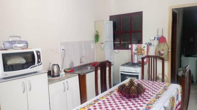 Casa em Arroio do Sal - Foto 8