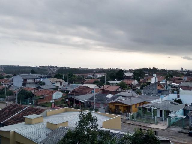 Casa à venda com 2 dormitórios em Vila nova, São leopoldo cod:10926 - Foto 6
