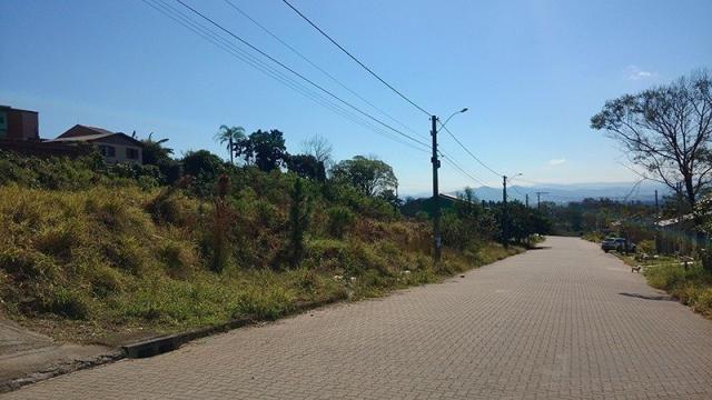 Terreno à venda em Campestre, São leopoldo cod:10195 - Foto 3
