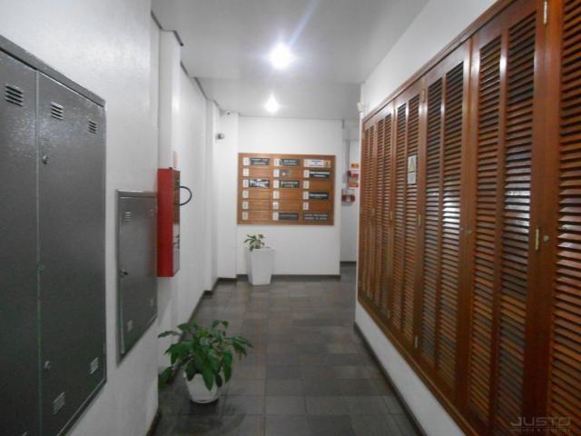 Escritório à venda em Centro, São leopoldo cod:10879 - Foto 2