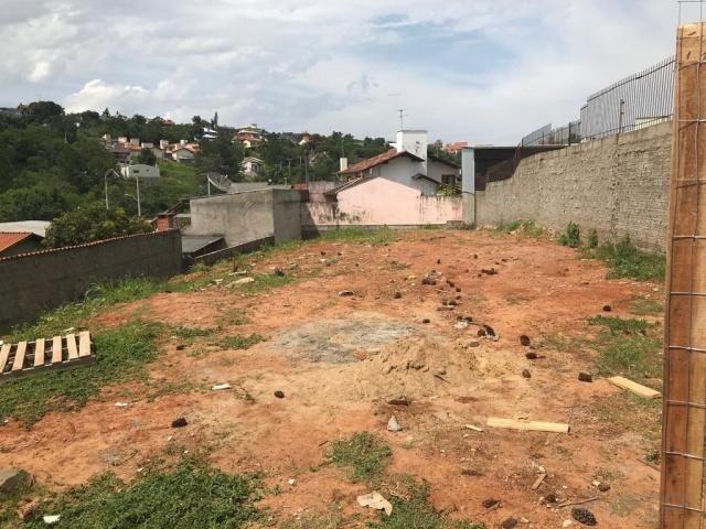 Terreno à venda em Jardim das acacias, São leopoldo cod:10880 - Foto 3