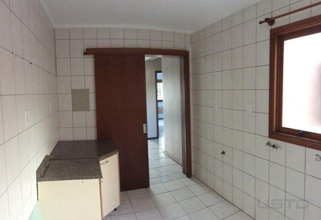 Apartamento à venda com 2 dormitórios em Morro do espelho, São leopoldo cod:10142 - Foto 7