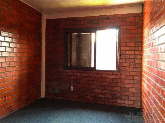 Apartamento à venda com 2 dormitórios em Campina, São leopoldo cod:9386 - Foto 6