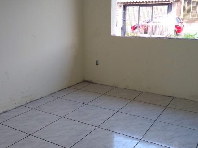 Casa à venda com 2 dormitórios em Vila nova, São leopoldo cod:10926 - Foto 4