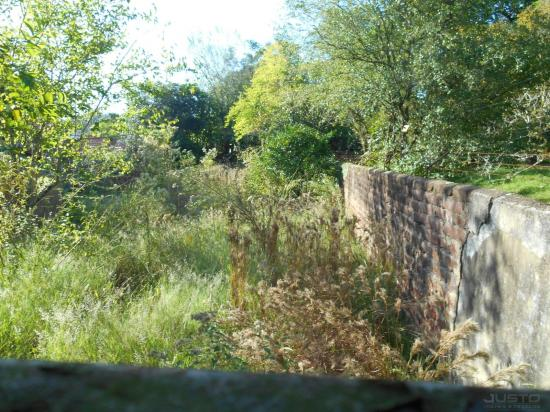 Terreno à venda em Jardim america, São leopoldo cod:9941 - Foto 6