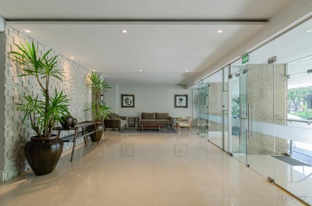 Apartamento à venda com 3 dormitórios em Centro, São leopoldo cod:11077 - Foto 4