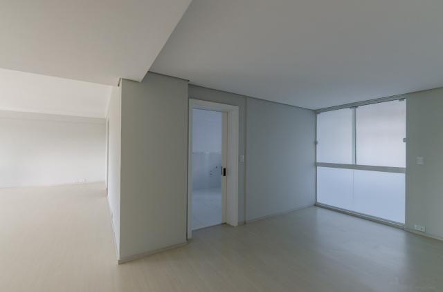 Apartamento à venda com 3 dormitórios em Centro, São leopoldo cod:11077 - Foto 13