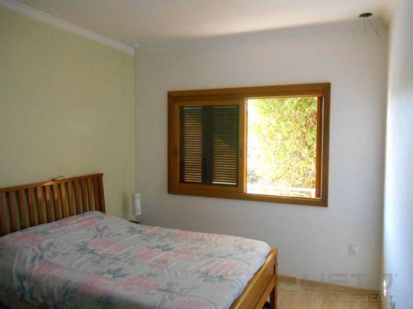 Casa à venda com 3 dormitórios em Jardim america, São leopoldo cod:6928 - Foto 7