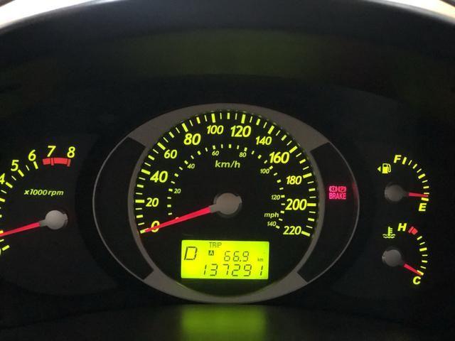 Hyundai tucson 2008/2008 2.7 mpfi gls 24v 175cv 4wd gasolina 4p automático - Foto 7