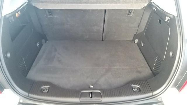 GM - Chevrolet Tracker LTZ 1.8 Automática - 2015 Carro Impecável - Foto 8